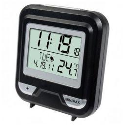 Binnenthermometer