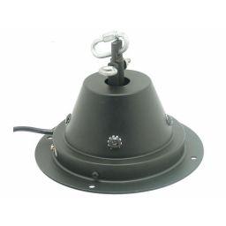 Spiegelbal motor MB-Rotator 1tr/min 4W voor 10Kg belasting