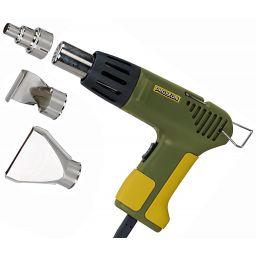 Micro heteluchtpistool MH 550