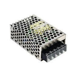 Industriële voeding Meanwell 25W - 48V / 0.57A RS2548