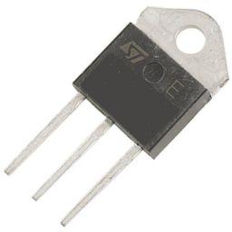 ** Diode MUR3020PT Ultra-fast Rectiefier 30A