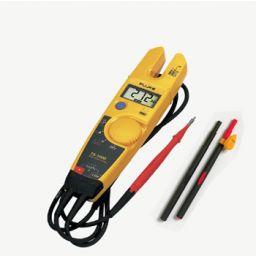 Elektrische tester 1000V AC/DC AC-stroom, weerstand,doorgang met L210 T51000