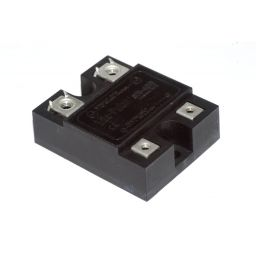 Relay Solid State SSR 40A LITE-PUTER