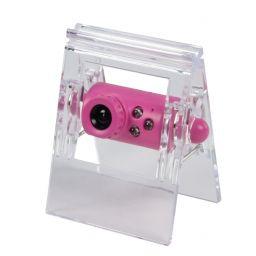 *** USB 2.0 webcam rose