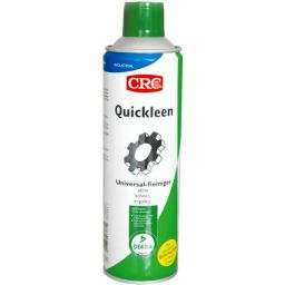 CRC Kontakt Chemie Quickleen schoonmaken en ontvetten - 500 ml