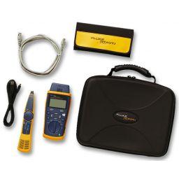 CableIQ  Qualifier Kit.