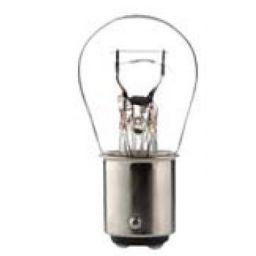 BAY15d 21/5w 12V 1214 - lamp