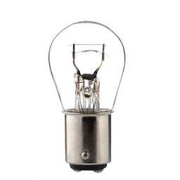 BAZ15D 21/4 12V autolamp