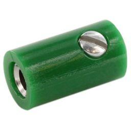 Verlenger - Groen - 2,6mm
