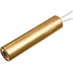 *** Spare part heating element ERSA 80W