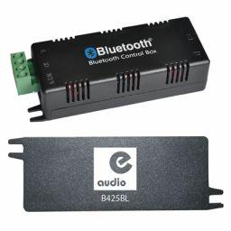 Stereo versterker module Bluetooth  4.0 2x15W
