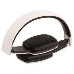 Bluetooth headset wit