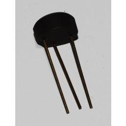 ***Transistor NPN-S 80V 0,5A TO-10