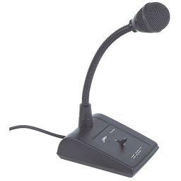 Tafelmicrofoon
