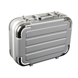 ABS gereedschapskoffer