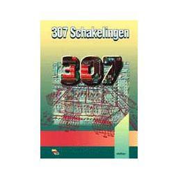 307 Schakelingen ***