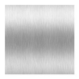 Aluminiumplaat 200x200mm - dikte 1,5mm