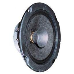 "Visaton breedband luidspreker 13cm (5"") 20/40W 8 Ohm"