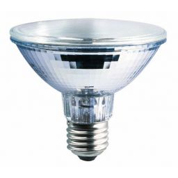 PAR30 - lamp 230V/75W 10° (Spot) - E27