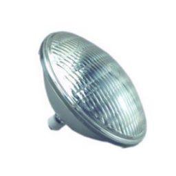 300 PAR56 - lamp 230V / 300W WFL - GE