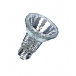 PAR20 - lamp 230V/50W 30° (Flood) - E27