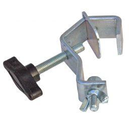 CR30/LI hookclamp