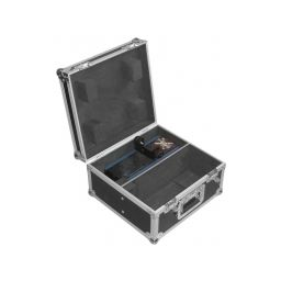 Flightcase for 2xDynamo  ***