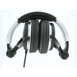 Hoogvermogen DJ koptelefoon