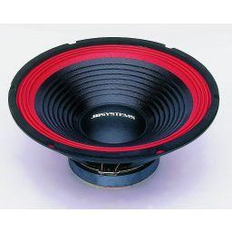 JB-Systems luidspreker 354mm (15'') 250W 8 Ohm SP15/250