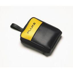 Draagtas voor FLUKE-multimeter 172x128x38mm