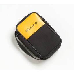 Draagtas voor FLUKE-multimeter 220 x 140 x 65mm