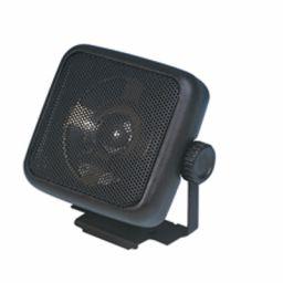 """CB speaker met conische Mylar 2,5"""" speaker"""
