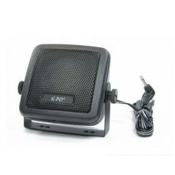CB luidspreker  8 Ohm 3/6W CS-990