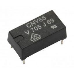 Optoc. 8,2kV 32V 50..300% 4Pin 7,62x15,2