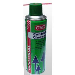 CO-CONTACT - 250ml - Contact cleaner