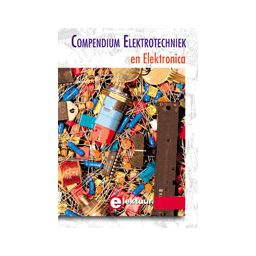 Compendium Elektrotechniek en elektronica