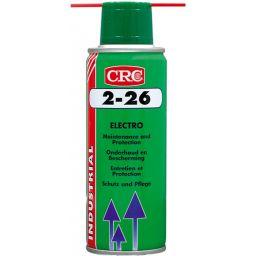 CRC 2-26/200 - 200ml - Contact spray