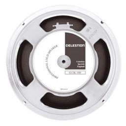 Celestion G12K-100 - 100 W - 8 Ohm ***