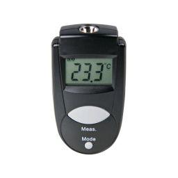 Infrarood zakthermometer ***