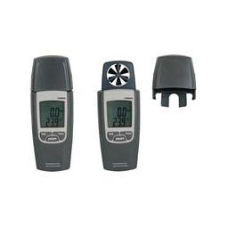 Thermo- / Anemometer***