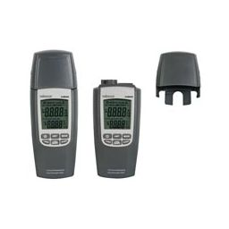 IR/Thermokoppel thermometer ** -50~+300°C