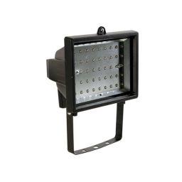 Schijnwerper - 45 LEDs - 3W ***