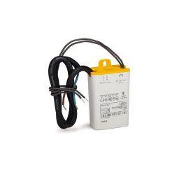 Electronische transformator 35-105W voor halogeenverlichting
