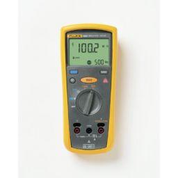 Isolatiespannings tester tot 1000V testspanning.