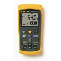 Thermometer met labo nauwkeurigheid 54-2 B 50Hz