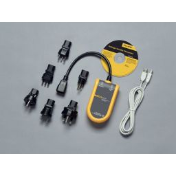 Fluke VR1710 Voltage Quality Recorder