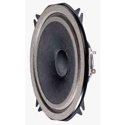 "Visaton breedband luidspreker 13cm (5"") 15/40W 8 Ohm - extra plat"