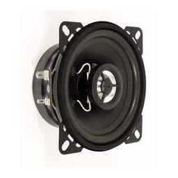 """Visaton autoluidspreker 10cm (4"""") 40/70W 4 Ohm"""