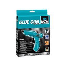 Glue Gun SUPER