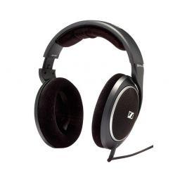 Dynamische hoofdtelefoon